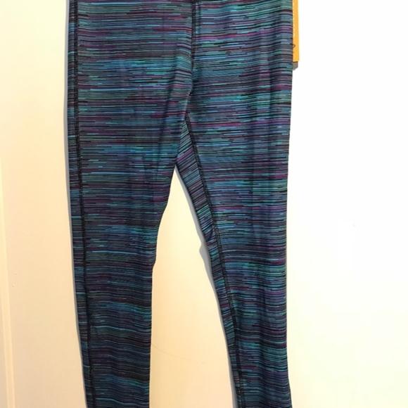 5d64089d5bdcf C9 Champion Pants | Bundle Of 2 Target Leggings Nwt Size S | Poshmark